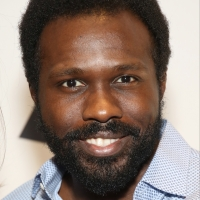 Joshua Henry Joins Classical Theatre of Harlem's Bryant Park Picnic Performance Photo