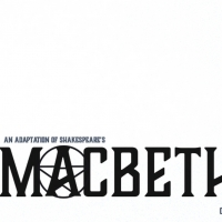 Binghamton University Presents Streaming Production of MACBETH Photo