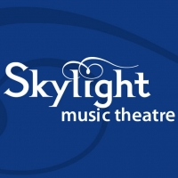 Skylight Music Theatre Presents First Developmental Reading Of FORTUNATE SONS