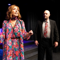 Photos: Tacoma Little Theatre Presents TERMS OF ENDEARMENT Photo