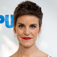 THE GREAT AMERICAN SONGBOOK CONCERT SERIES Continues With Jenn Colella Photo