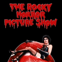 Tim Curry and Original ROCKY HORROR Cast Members to Reunite For the Democratic Party of Wi Photo