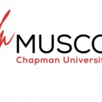 Musco Center for the Arts 'Reopening 2021-22' Offers a Season of Entertainment, Education, and Fun