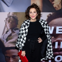 Andrea Martin Will Participate in 92nd Street Y & MacDowell Conversation Photo