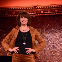 Next Week At Feinstein's/54 Below: Beth Leavel, Tony Yazbeck, Andy Karl & Orfeh, And More!