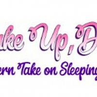 New Marionette Show WAKE UP, DAISY! Debuts At The Swedish Cottage Marionette Theatre