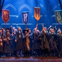 Canadian Premiere of HARRY POTTER AND THE CURSED CHILD Announces Full Casting Photo