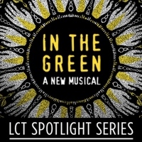 Lincoln Center Theater Announces LCT SPOTLIGHT SERIES Photo