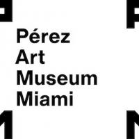 PAMM Launches Caribbean Cultural Institute Fellowship & Announces Recipients Photo