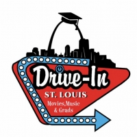 Drive-In Concert and Movie Series Announced For 2021 at POWERplex Photo