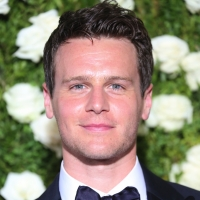 Broadway on TV: The Cast of HADESTOWN, Jonathan Groff  for Week of August 12, 2019