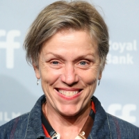 Frances McDormand and Kate Valk to Co-Host Live Zoom Series FRAN & KATE'S DRAMA CLUB Photo