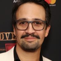 Lin Manuel Miranda, Rita Moreno, & More to Take Part in Critics Choice's Celebration of La Photo