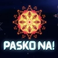 DOT, TPB Promote Pinoy Christmas Through Music Photo