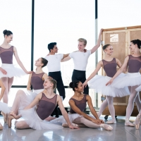 Colorado Ballet Academy Wins Outstanding School At YAGP And Announces New Pre-Professional Level