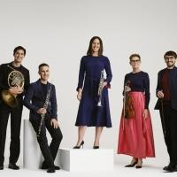 Melbourne Symphony Orchestra Announces 2021 Season Photo