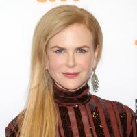 THE NORTHMAN Taps Nicole Kidman & Alexander Skarsgard to Star
