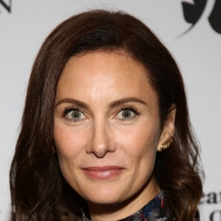 Laura Benanti Joins GOSSIP GIRL Sequel Series On HBO Max Photo