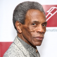 André De Shields, Laura Benanti, Adrienne Warren, Katrina Lenk and More Join ACLU & NYCLU' Photo