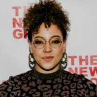 Lilli Cooper, Denée Benton, and More Will Lead Virtual Concert of New Musical HALEY  Photo