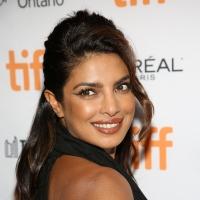 THE MATRIX Sequel Taps Priyanka Chopra Jonas to Star