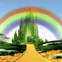 The Carnegie Announces THE WONDERFUL MUSIC OF OZ Photo