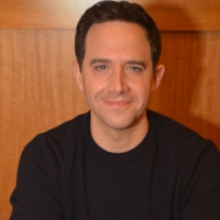 Tony Award-Winner Santino Fontana Announced At Bay Area Cabaret Photo