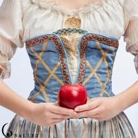 Ballet Pensacola Presents SNOW WHITE Photo