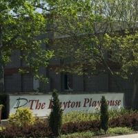 Dayton Playhouse Announces Casting For THE CONSUL, THE TRAMP, AND AMERICA'S SWEETHEART Photo