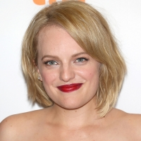 Apple Orders New Thriller SHINING GIRLS Starring Elisabeth Moss Photo