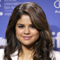 HBO Max Wins UNTITLED COOKING PROJECT From Selena Gomez Photo