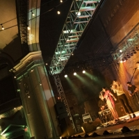 Jayhawk Theatre Will Reopen With Ribbon-Cutting Ceremony Next Week Photo