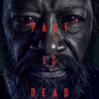 AMC released today the official key art for the sixth season of Fear the Walking Dead Photo