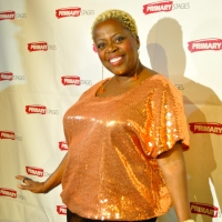 Lillias White and Scotch Ellis Loring to Star in GOLDEN WINGS, Part of TRU Voices New Photo