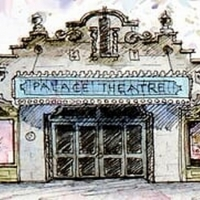 London Community Players Sell Costumes From the Palace Theatre Photo