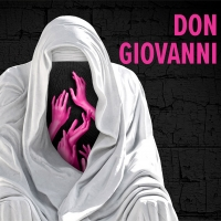 Opera Columbus Returns to Live Performances With DON GIOVANNI Photo