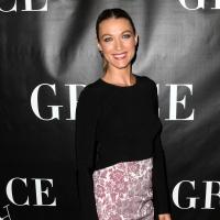 Natalie Zea Joins LA BREA on NBC Photo