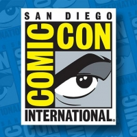 Comic-Con Announces Special Edition In-Person Convention For Thanksgiving Weekend Photo