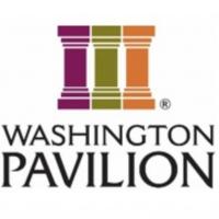 Washington Pavilion Hosts Premier Arts Fundraising Event