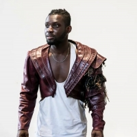 BEAUTY AND THE BEAST Star Emmanuel Kojo Suspended Due to Alleged 'Inappropriate Comme Photo