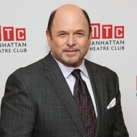 Jason Alexander, John C. Reilly, Amber Riley and More to Participate in Pasadena Play Photo