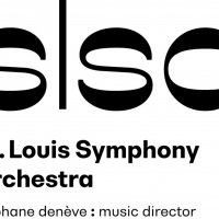 St. Louis Symphony Orchestra Announces Holiday Concerts For 2021-22 Season Photo