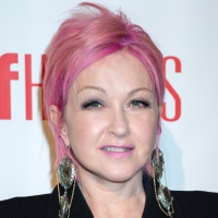 Cyndi Lauper, Laura Osnes, Sarah Paulson, Santino Fontana and More To Take Part in Bucks C Photo