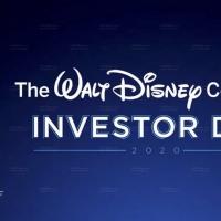 Disney anuncia sus nuevos proyectos para los próximos años Photo