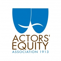 Actors' Equity Releases a Statement On the Extended Broadway Shutdown Photo