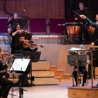 Royal Liverpool Philharmonic Orchestra Re-Releases On Demand Concerts Photo