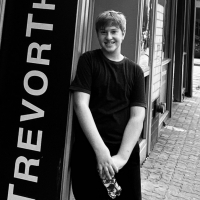 13-Year-Old Holden William Hagelberger Will Lead TREVOR: THE MUSICAL Photo