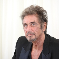 Al Pacino Conspiracy Thriller Series HUNTERS Premieres Feb. 21 Photo