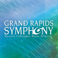 Grand Rapids Symphony Cancels Halloween Performance Of GHOSTBUSTERS