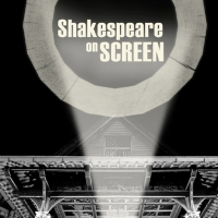 Shakespeare's Globe Announces Socially Distanced Open-Air Film Screenings and The Com Photo